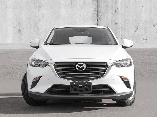 2019 Mazda CX-3 GS (Stk: 449824) in Victoria - Image 2 of 23