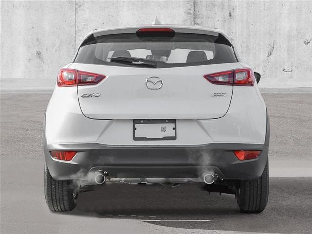2019 Mazda CX-3 GS (Stk: 449824) in Victoria - Image 5 of 23