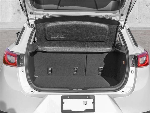 2019 Mazda CX-3 GS (Stk: 449824) in Victoria - Image 7 of 23