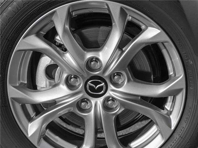 2019 Mazda CX-3 GS (Stk: 449824) in Victoria - Image 8 of 23