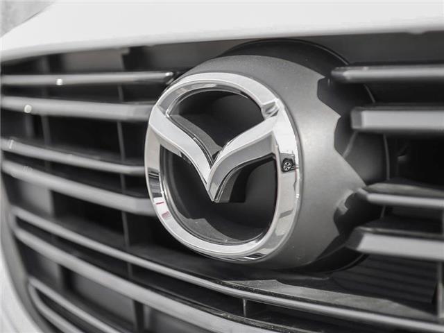 2019 Mazda CX-3 GS (Stk: 449824) in Victoria - Image 9 of 23