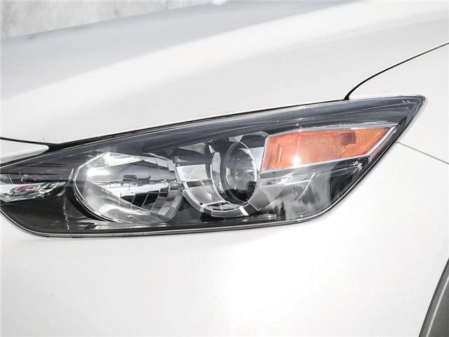 2019 Mazda CX-3 GS (Stk: 449824) in Victoria - Image 10 of 23