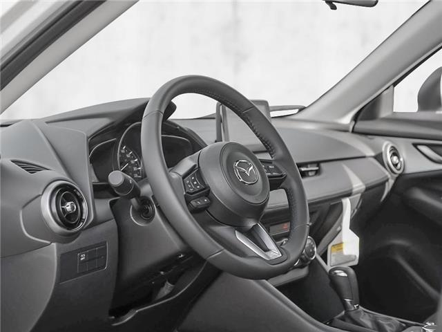 2019 Mazda CX-3 GS (Stk: 449824) in Victoria - Image 12 of 23