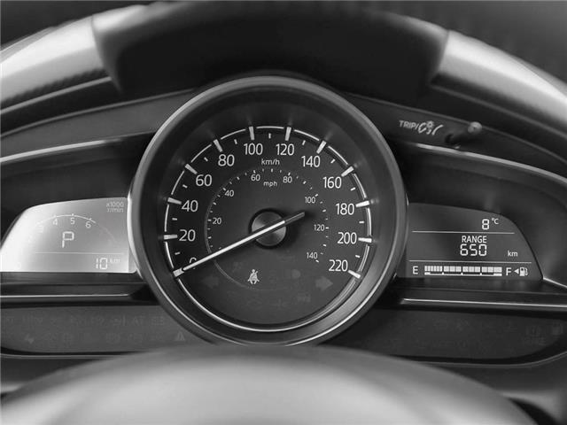 2019 Mazda CX-3 GS (Stk: 449824) in Victoria - Image 14 of 23