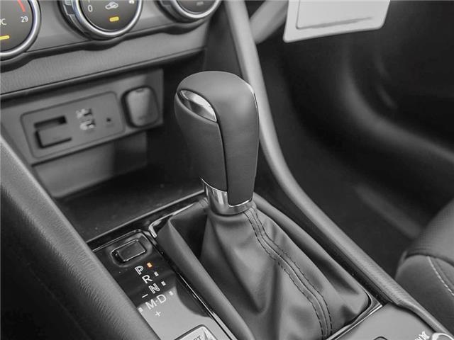 2019 Mazda CX-3 GS (Stk: 449824) in Victoria - Image 17 of 23
