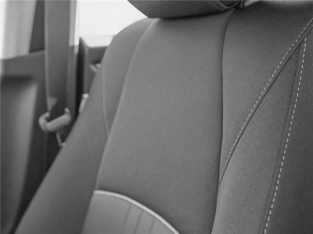 2019 Mazda CX-3 GS (Stk: 449824) in Victoria - Image 20 of 23