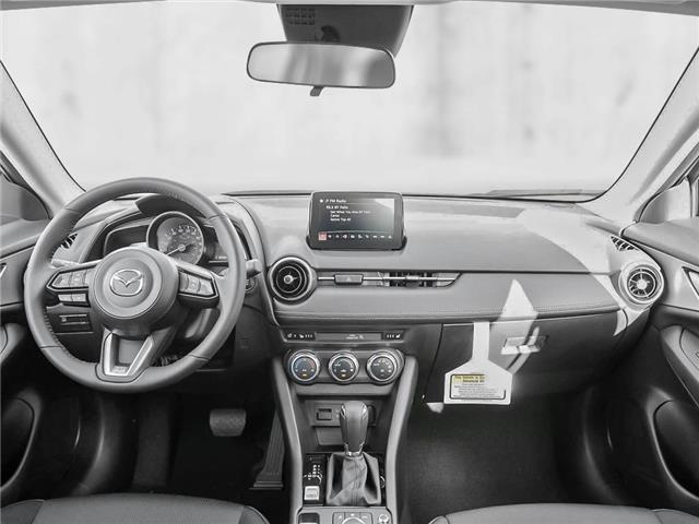 2019 Mazda CX-3 GS (Stk: 449824) in Victoria - Image 22 of 23