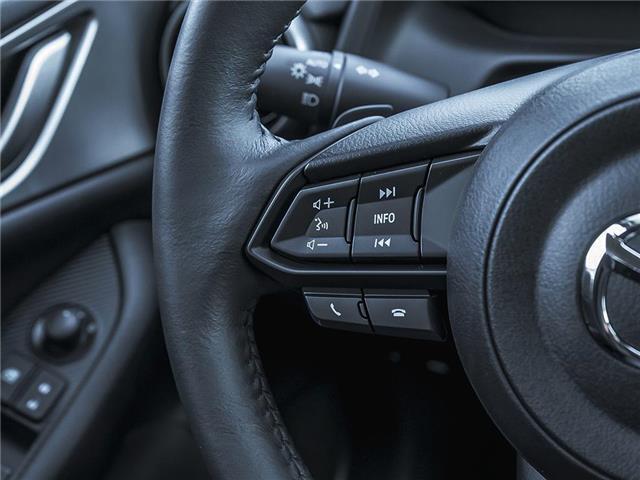 2019 Mazda CX-3 GS (Stk: 450378) in Victoria - Image 15 of 23