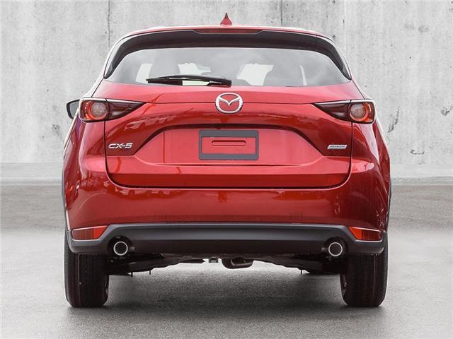 2019 Mazda CX-5 GS (Stk: 643691) in Victoria - Image 5 of 23