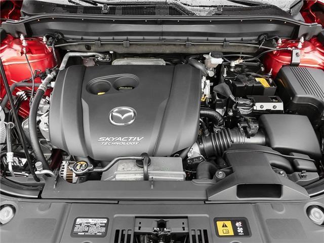 2019 Mazda CX-5 GS (Stk: 643691) in Victoria - Image 6 of 23
