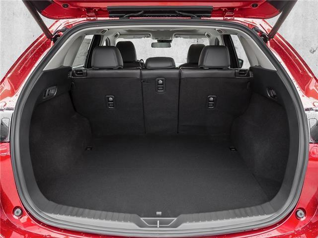 2019 Mazda CX-5 GS (Stk: 643691) in Victoria - Image 7 of 23