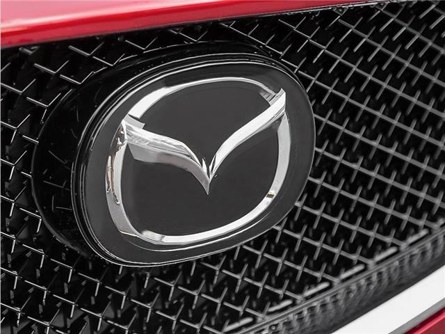 2019 Mazda CX-5 GS (Stk: 643691) in Victoria - Image 9 of 23