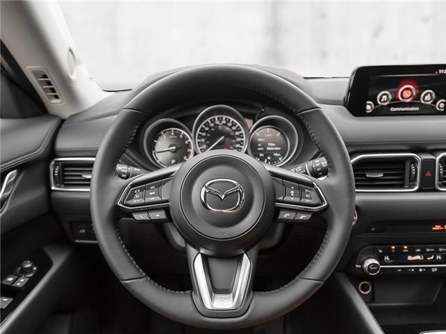 2019 Mazda CX-5 GS (Stk: 643691) in Victoria - Image 13 of 23