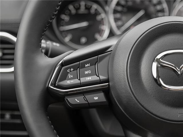 2019 Mazda CX-5 GS (Stk: 643691) in Victoria - Image 15 of 23