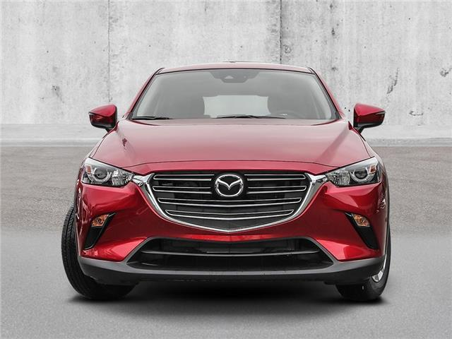 2019 Mazda CX-3 GS (Stk: 449730) in Victoria - Image 2 of 23