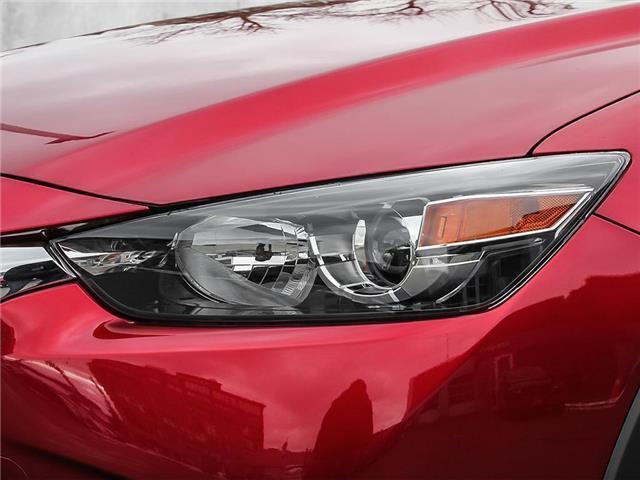 2019 Mazda CX-3 GS (Stk: 449730) in Victoria - Image 10 of 23
