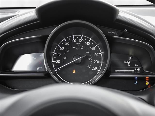 2019 Mazda CX-3 GS (Stk: 449730) in Victoria - Image 14 of 23