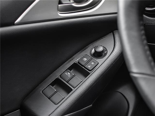 2019 Mazda CX-3 GS (Stk: 449730) in Victoria - Image 16 of 23