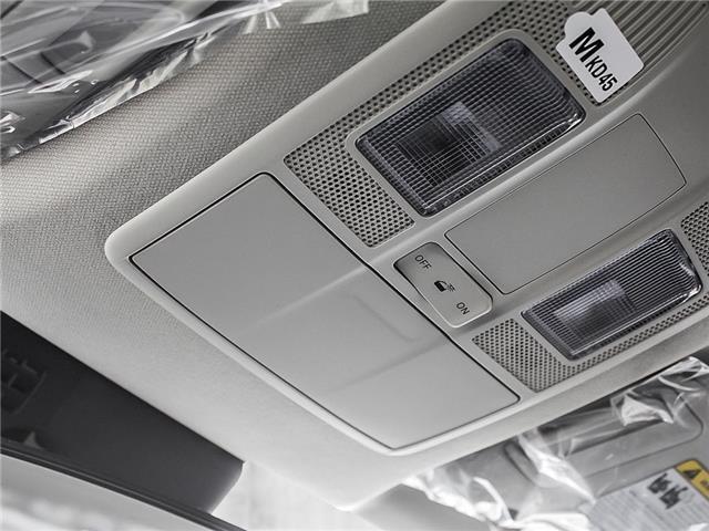 2019 Mazda CX-3 GS (Stk: 449730) in Victoria - Image 19 of 23