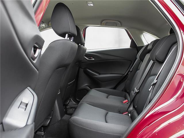 2019 Mazda CX-3 GS (Stk: 449730) in Victoria - Image 21 of 23