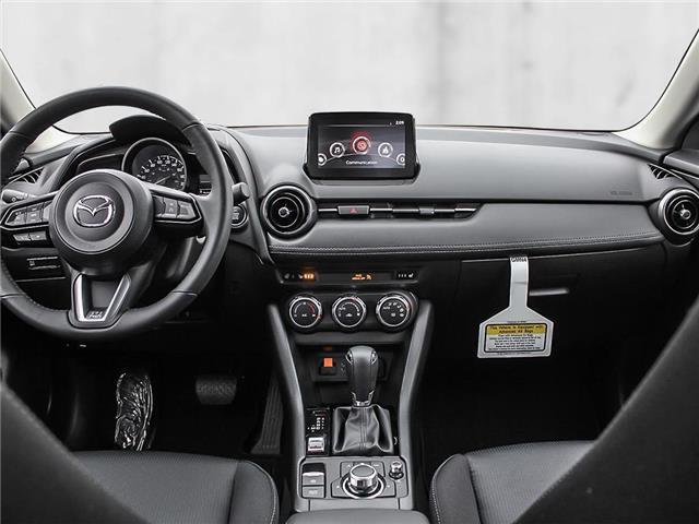 2019 Mazda CX-3 GS (Stk: 449730) in Victoria - Image 22 of 23