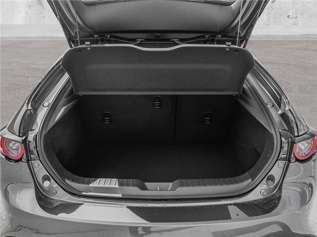 2019 Mazda Mazda3 Sport GS (Stk: 144912) in Victoria - Image 7 of 23