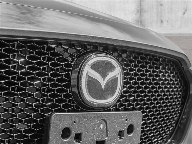 2019 Mazda Mazda3 Sport GS (Stk: 144912) in Victoria - Image 9 of 23