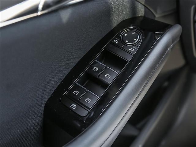 2019 Mazda Mazda3 Sport GS (Stk: 144912) in Victoria - Image 16 of 23