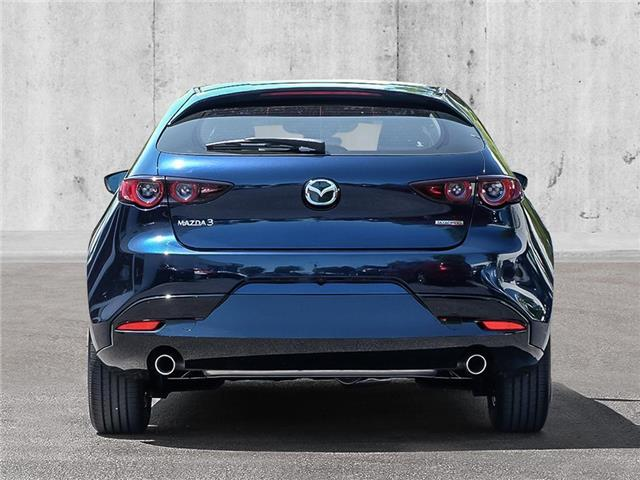 2019 Mazda Mazda3 Sport GX (Stk: 147593) in Victoria - Image 5 of 23