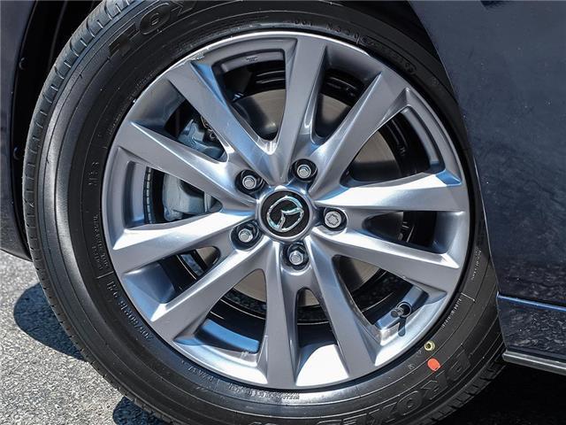 2019 Mazda Mazda3 Sport GX (Stk: 147593) in Victoria - Image 8 of 23
