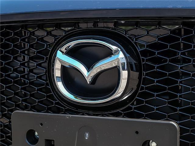2019 Mazda Mazda3 Sport GX (Stk: 147593) in Victoria - Image 9 of 23