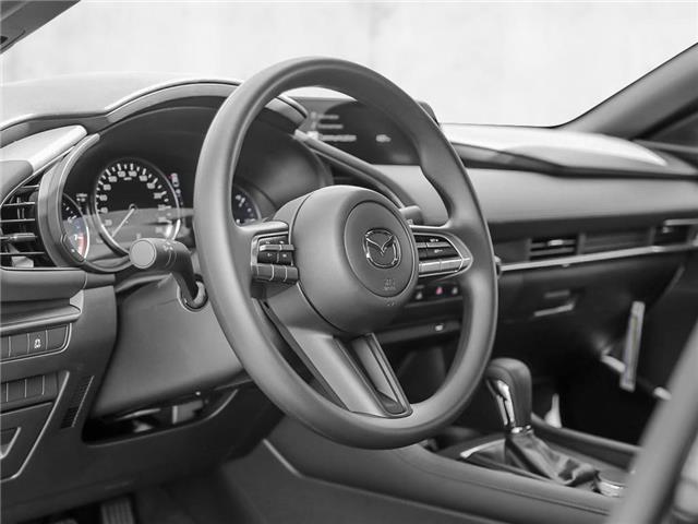 2019 Mazda Mazda3 Sport GX (Stk: 147593) in Victoria - Image 12 of 23