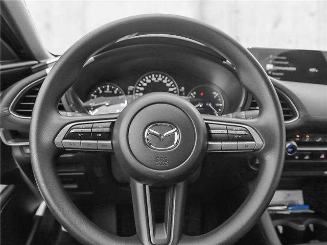 2019 Mazda Mazda3 Sport GX (Stk: 147593) in Victoria - Image 13 of 23