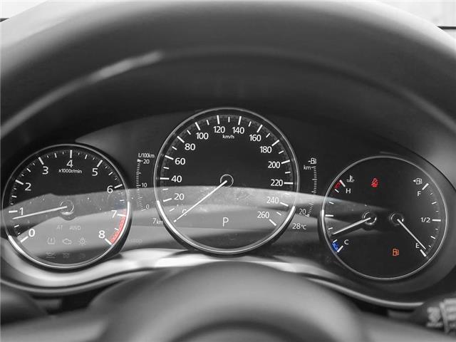 2019 Mazda Mazda3 Sport GX (Stk: 147593) in Victoria - Image 14 of 23