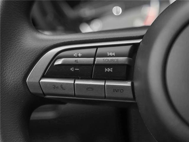 2019 Mazda Mazda3 Sport GX (Stk: 147593) in Victoria - Image 15 of 23