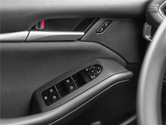 2019 Mazda Mazda3 Sport GX (Stk: 147593) in Victoria - Image 16 of 23