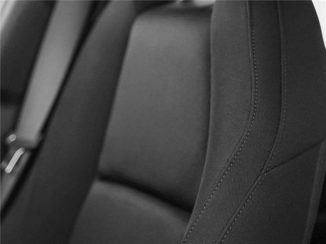 2019 Mazda Mazda3 Sport GX (Stk: 147593) in Victoria - Image 20 of 23