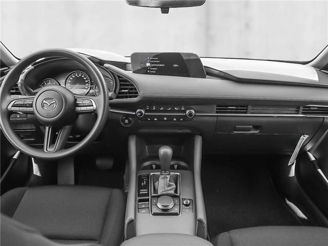 2019 Mazda Mazda3 Sport GX (Stk: 147593) in Victoria - Image 22 of 23