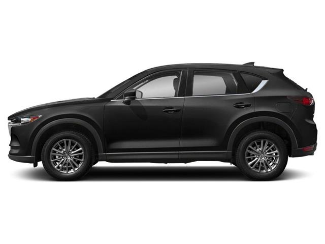 2019 Mazda CX-5 GX (Stk: 655451) in Dartmouth - Image 2 of 9