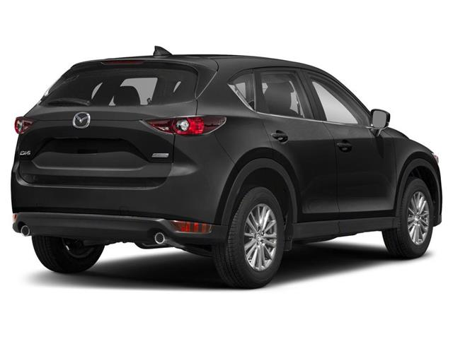 2019 Mazda CX-5 GX (Stk: 655451) in Dartmouth - Image 3 of 9