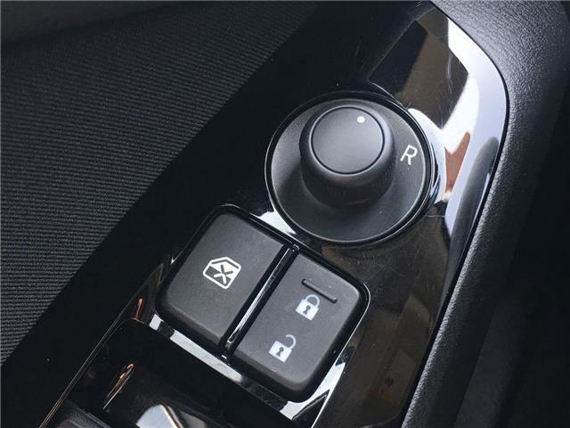 2017 Mazda Mazda3 GX (Stk: 28617A) in East York - Image 29 of 29