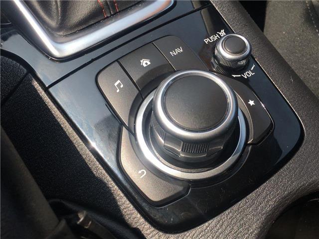 2016 Mazda Mazda3 GS (Stk: H5067) in Toronto - Image 21 of 28