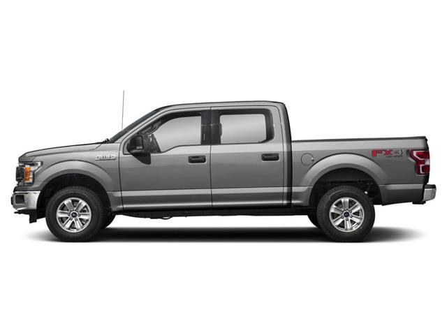 2019 Ford F-150 Limited (Stk: T1065) in Barrie - Image 2 of 9