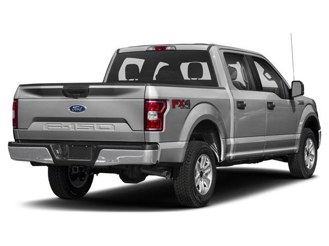 2019 Ford F-150 Limited (Stk: T1065) in Barrie - Image 3 of 9