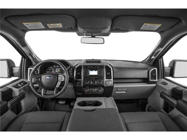 2019 Ford F-150 Limited (Stk: T1065) in Barrie - Image 5 of 9