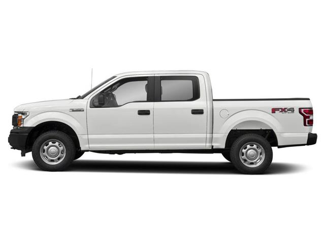 2019 Ford F-150 Lariat (Stk: T1069) in Barrie - Image 2 of 9