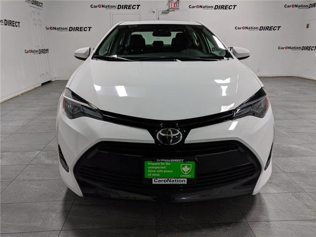 2018 Toyota Corolla  (Stk: DRD2341) in Burlington - Image 2 of 34