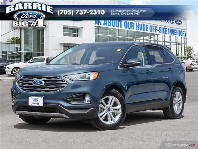 Used Cars Suvs Trucks For Sale In Barrie Barrie Ford