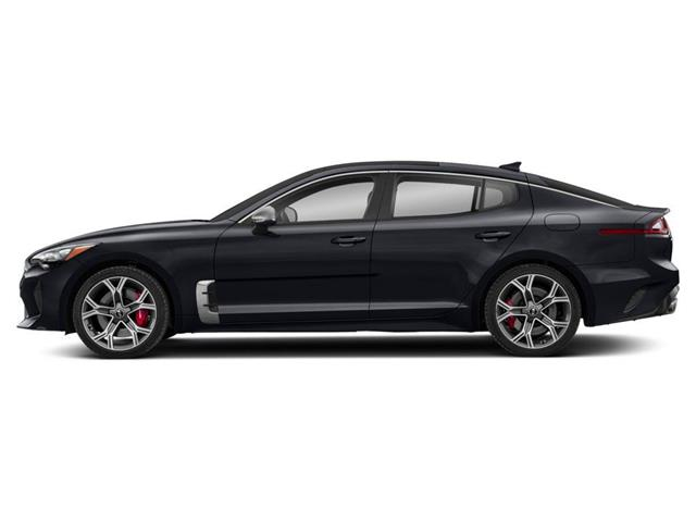 2019 Kia Stinger GT Limited (Stk: ST98360) in Abbotsford - Image 3 of 10
