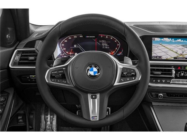 2020 BMW M340 i xDrive (Stk: 34306) in Kitchener - Image 4 of 9